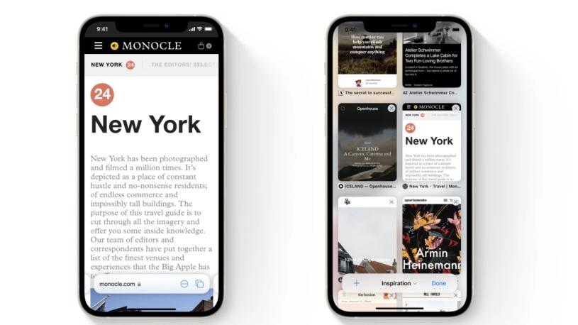 iOS-15-Safari-address-bar-Smartphonegreece
