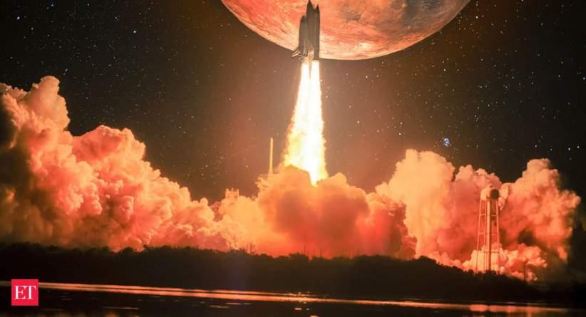 Mars-travel-Smartphonegreece (1)