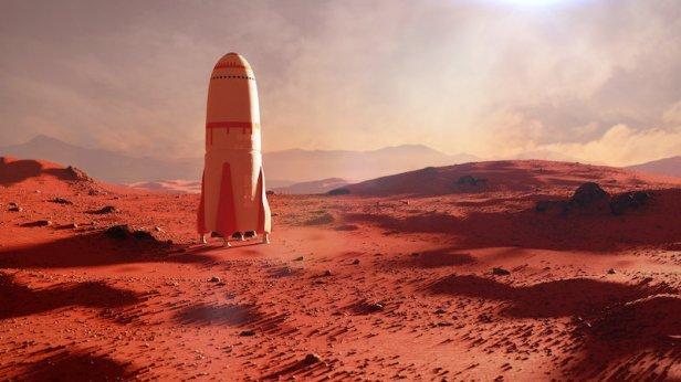Mars-travel-Smartphonegreece (2)