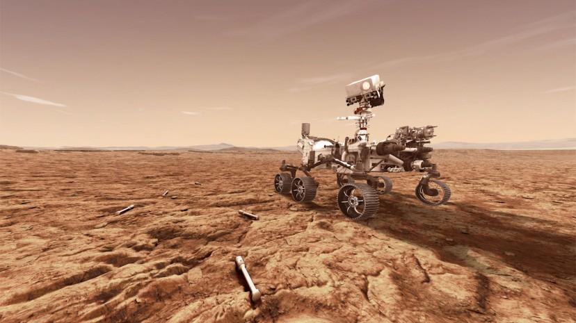 Mars-travel-Smartphonegreece (3)
