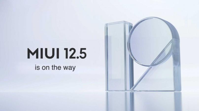 Miui-12.5-Smartphonegreece