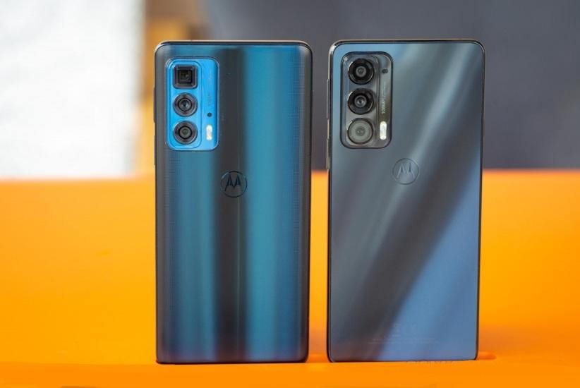 Motorola-Edge-20-Pro-Smartphonegreece