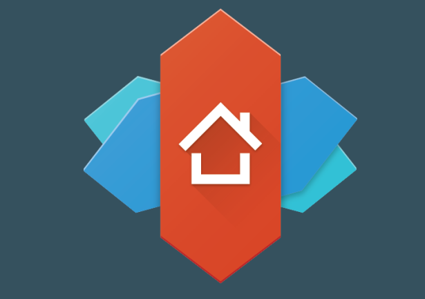 Nova-Launcher-Smartphonegreece