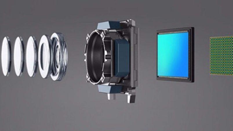 OIS-Camera-Smartphonegreece