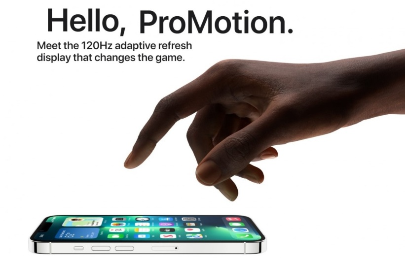 pro-motion-Smartphonegreece