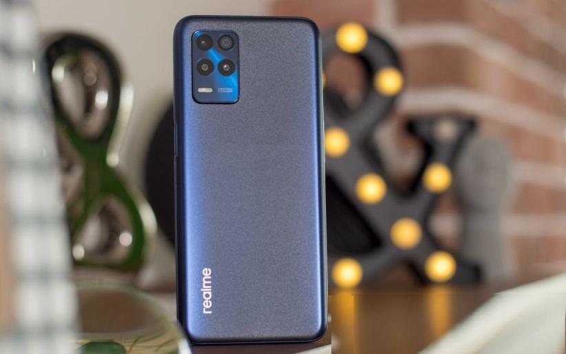 Realme 8s 5G Smartphonegreece (1)