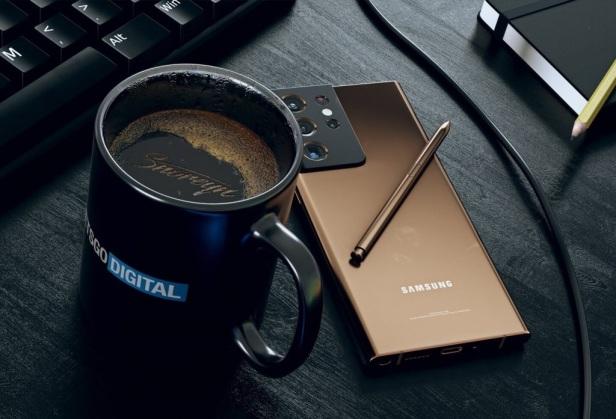samsung-note-21-ultra-consept-Smartphonegreece