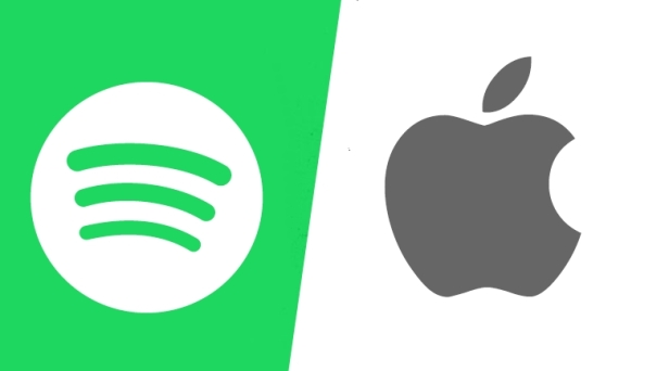 spotify-apple-sMARTPHONEGREECE