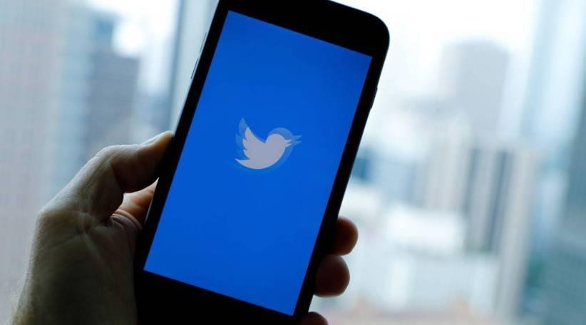 twitter-Smartphonegreece