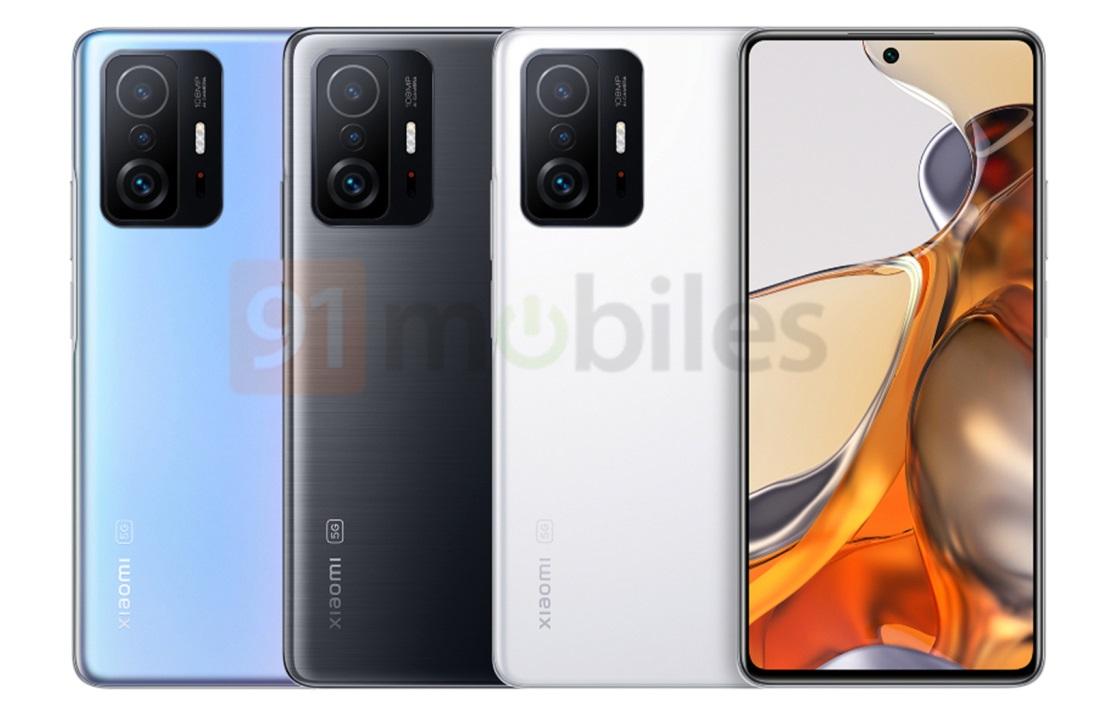 Xiaomi-11T-Pro-Smartphonegreece