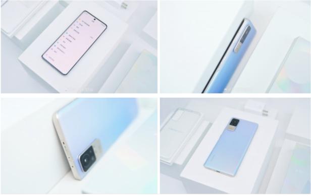 xiaomi-civi-Smartphonegreece-2