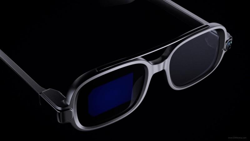 Xiaomi Smart Glasses Smartphonegreece