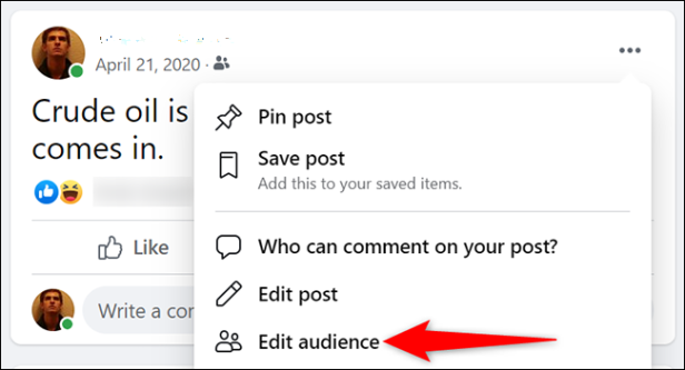 2-facebook-post-edit-2