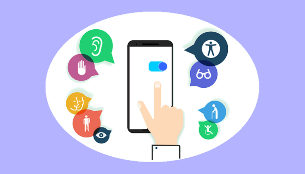 Accessibility-Android-magnifier-Smartphonegreece