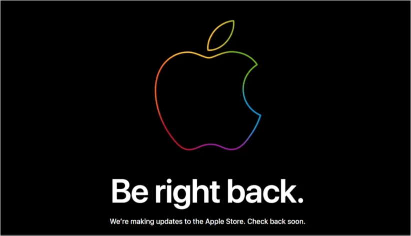 Apple-store-down-Smartphonegreece