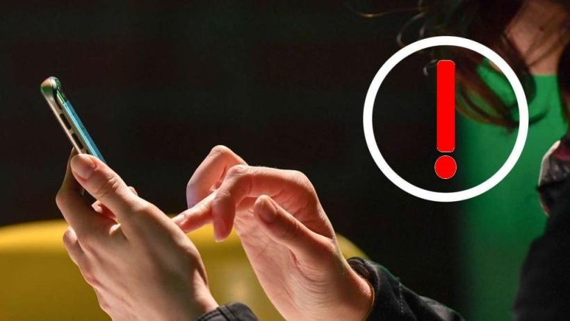 dangerous-SMS-Smartphonegreece