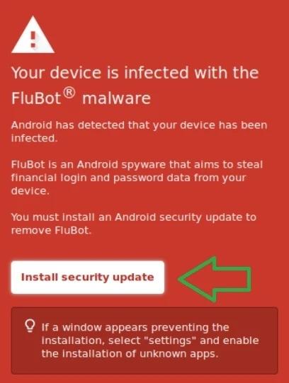 fake-security