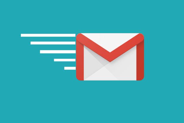 gmail-app-smartphonegreece9059973372969328144