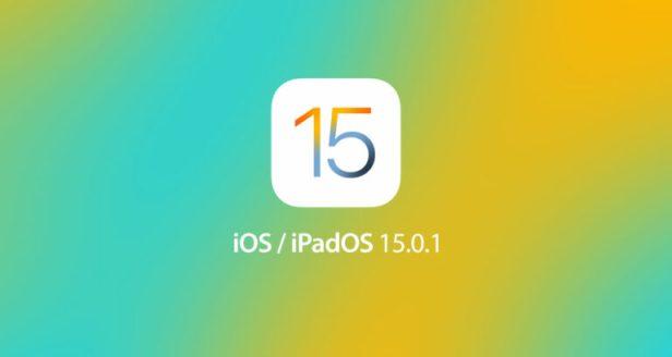 iOS-15.0.1-Smartphonegreece