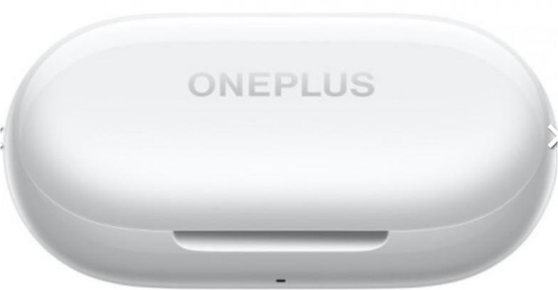 OnePlus Buds Z2 Smartphonegreece 3