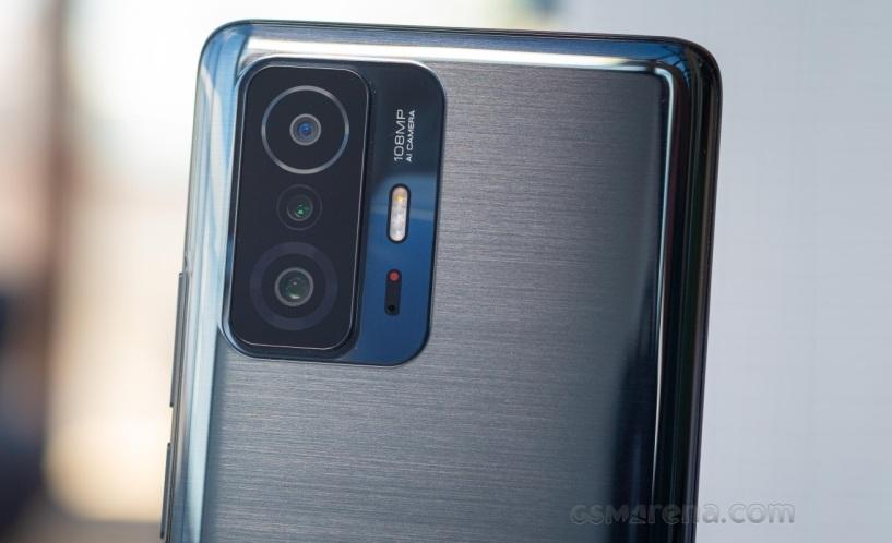 Xiaomi Redmi K50 Pro+-Smartphonegreece